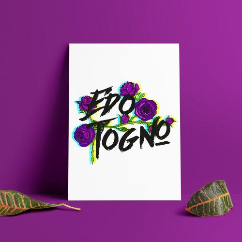 logo edotogno dj