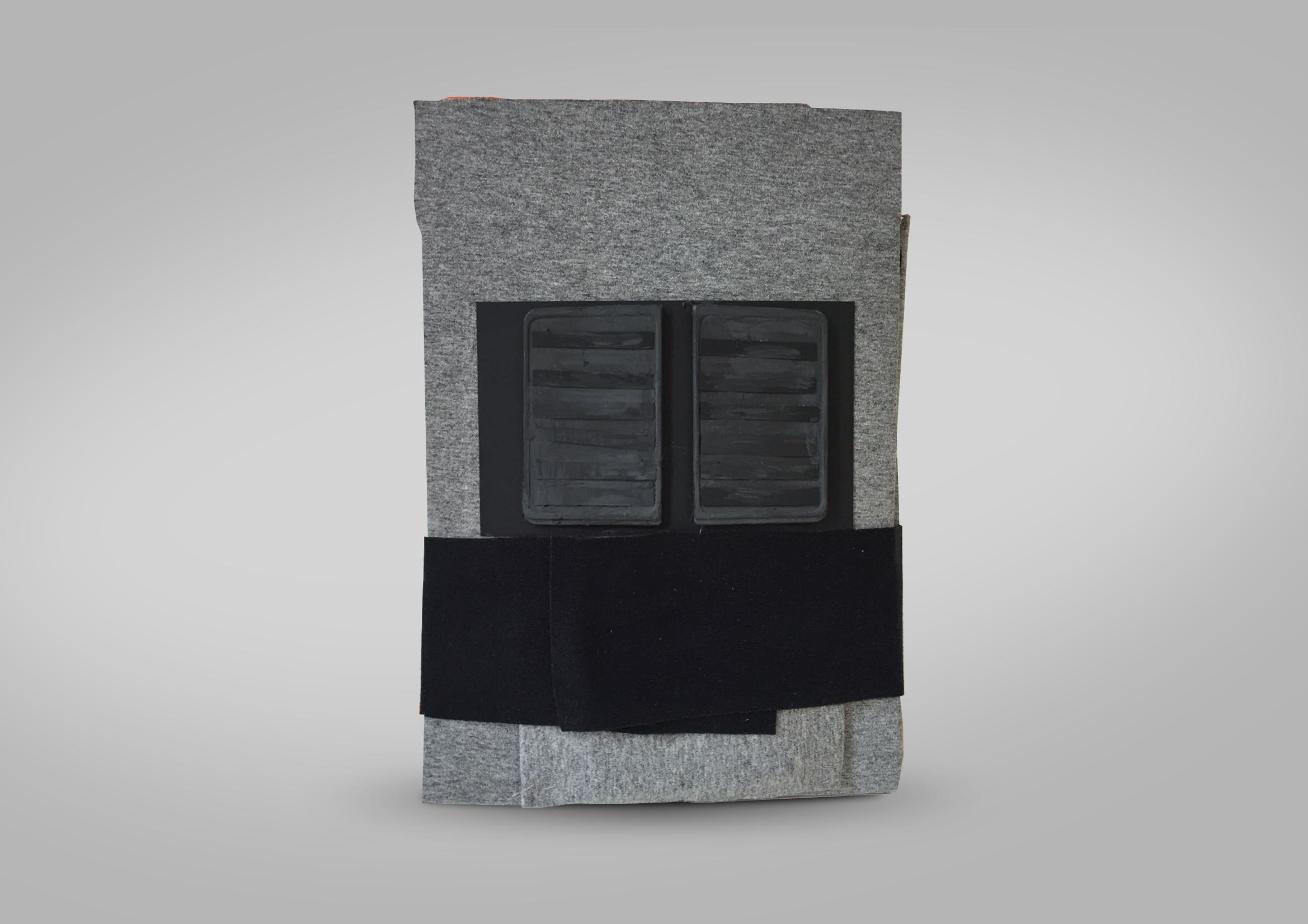 warmbox chiuso